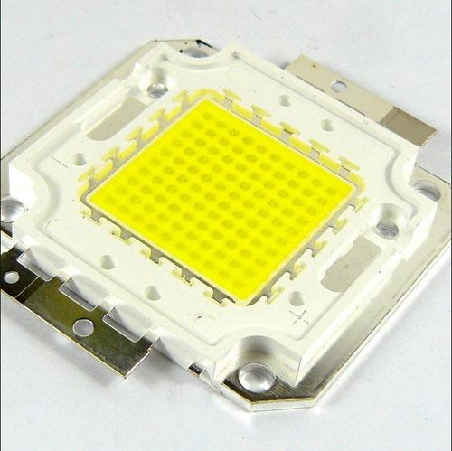 Светодиодная матрица своими руками фото